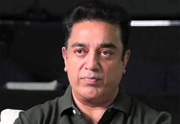 கலாச்சாரம்  கெடுக்கிறதா ''பிக்பாஸ்:''  நடிகர் கமல்ஹாசன் விளக்கம்