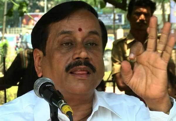 கமல், Kamal,முதல்வர்,Chief Minister, ஹெச்.ராஜா, H. Raja,சேலம் , Salem, தமிழகம், Tamil Nadu, கனவு ,Dream, கோழை, craven
