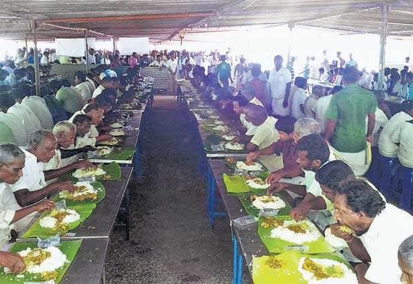 மொய் விருந்து  , FEAST, புதுக்கோட்டை,  Pudukottai,தஞ்சாவூர்  , Thanjavur, வங்கி, bank,மேலாளர்கள், managers, தற்கொலை, suicide,குடும்பங்கள் , families,