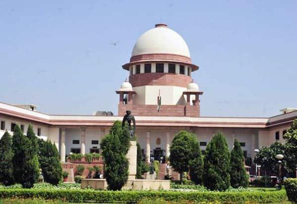 நீட் தேர்வு, சுப்ரீம் கோர்ட், Supreme Court,தமிழக அரசு, Tamil Nadu Government,  மேல்முறையீடு,  Appeal, புதுடில்லி,  New Delhi, மருத்துவ படிப்பு, Medical Courses, சிபிஎஸ்இ, CBSE, மாணவர்கள் வழக்கு , Students Case,நீதிபதிகள் , Judges,சுப்ரீம் கோர்ட் தள்ளுபடி, Supreme Court dismissed