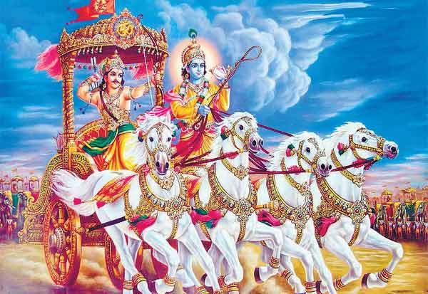 மனிதன், Man, ஆன்மிகம்,  Spirituality,சிறப்புரிமை , Privatization, பிறப்புரிமை,  Birthright, ஆற்றல்,Energy, சூழ்நிலை,Situation,  சுவாமி சின்மயானந்தர், Swami Chinmayananda, புத்துணர்வு , refresh , மகாபாரதம், Mahabharata , துரோணர்,  Dhroner,சிந்தனை,Thought, செயல் , Action,  மாமனிதர்கள் ,Humanities, வரலாறு,History,  வாழ்வு ,  Life,