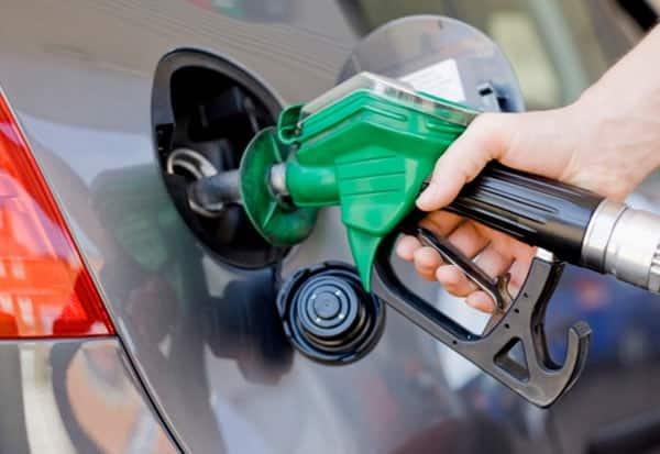 டீசல்,diesel, பெட்ரோல்,petrol,சென்னை,Chennai, பெட்ரோல் விலை,petrol prices, டீசல் விலை , diesel prices,