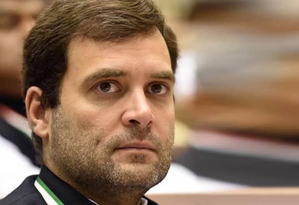 மேட் இன் இந்தியா,Made in India, மேட் இன் சீனா,Made in China, காங்கிரஸ்,Congress, ராகுல் காந்தி,  Rahul Gandhi,பிரதமர் மோடி,Prime Minister Modi, மோடி,  Modi,காங்கிரஸ் துணைத்தலைவர் ராகுல், Congress vice-president Rahul, குஜராத்,  Gujarat, கடிகாரம்,Clock,watch, கேமரா,camera,  ஆடைகள், சர்தார் வல்லபாய் பட்டேல் , Sardar Vallabhbhai Patel,  விவசாயிகள், farmers,ராகுல், Rahul,