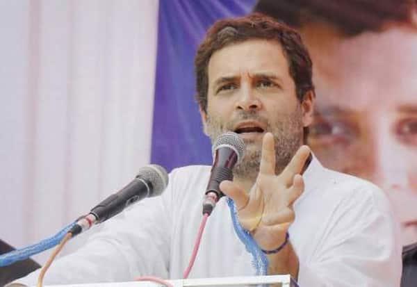 ராகுல், Rahul, அமித்ஷா, Amit Shah, பா.ஜ.,BJP, காங்கிரஸ்,  Congress,மோடி, Modi, ஜெய்ஷா,  Jisha, லோக்சபா  தேர்தல், Lok Sabha Election,   காங்கிரஸ் துணைத்தலைவர் ராகுல் ,Congress vice-president Rahul,  ஸ்டார்ட் அப் இந்தியா ,  Star-Up India,  ஜெய் ஷா ஸ்டார்ட் அப் , Jai Shah Starts,