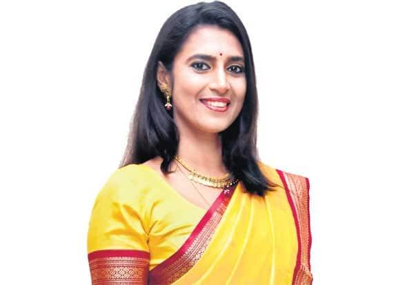 கமலுக்கு ஆதரவா ? : கஸ்தூரி கலக்கல்