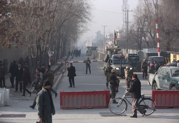 ஆப்கன், Afghan, குண்டுவெடிப்பு,blast,  உள்துறை அமைச்சகம்,Ministry of Home Affairs, தபயான் கலாசார மையம்,Tapayan Cultural Center,  காபூல், Kabul,