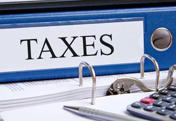 நேரடி வரி வசூல், Direct Tax Collections,மத்திய அரசு , Central Government,  மத்திய நேரடி வரிகள் வாரியம் ,Central Direct Taxes Board, 2017-2018 நிதியாண்டு, 2017-2018 FY