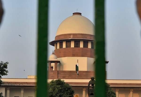காவிரி வழக்கு, சுப்ரீம் கோர்ட் தீர்ப்பு, காவிரி நதிநீர் தீர்ப்பாயம் ,  சுப்ரீம் கோர்ட் நீதிபதி தீபக் மிஸ்ரா, தமிழகம் கர்நாடகா காவிரி வழக்கு,Cauvery case, Supreme Court verdict, Cauvery River Water Tribunal, Supreme Court judge Deepak Mishra, tamilnadu Karnataka Cauvery case, cauvery,