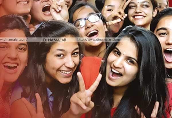 இன்று உலக பெண் குழந்தைகள் தினம்: தலைசிறந்த பெண்ணியவாதிகளின் 12 கூற்றுகள்! Tamil_News_large_1973928