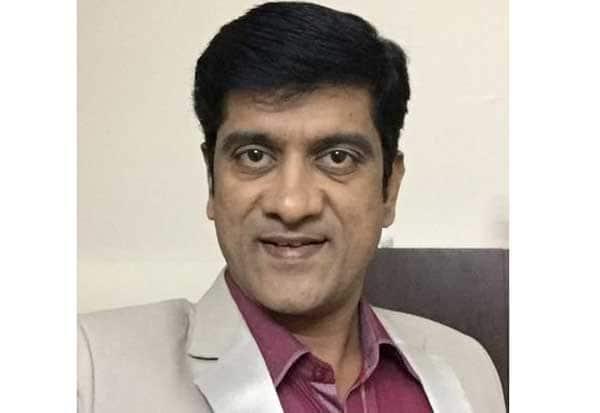 'மனச பத்தரமா பாத்துக்கறது' காமெடி மட்டும் தான் : நடிகர் சாம்ஸ் உறுதி