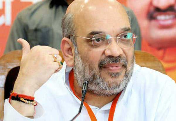 Amit Shah, Lok Sabha Election 2019,Bharatiya Janata,அமித்ஷா, லோக்சபா தேர்தல் 2019, உத்தர பிரதேசம் இடைத்தேர்தல், பாரதிய ஜனதா  தோல்வி,  தேசிய ஜனநாயக கூட்டணி, இடைத்தேர்தல் தோல்வி, பாரதிய ஜனதா தேசிய தலைவர் அமித்ஷா, பாரதிய ஜனதா ,   Uttar Pradesh bypoll, BJP defeat, National Democratic Alliance, by election defeat, Bharatiya Janata national leader Amit Shah,