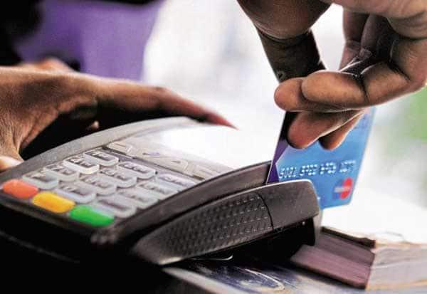 Banks Charge, Debit Card Charges, Digital Payments, வங்கிகள் கட்டணம் , டெபிட் கார்டு கட்டணங்கள், டிஜிட்டல் பணபரிவர்த்தனை, வாடிக்கையாளர்கள் புகார், மத்திய அரசு, Customers Complaint, Central Government,