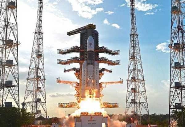 இஸ்ரோ திட்டம், செயற்கைகோள், சந்திரயான் 2, இன்சாட் 2, இன்சாட் 29 , மாதத்திற்கு ஒரு செயற்கைகோள், இஸ்ரோ மெகா திட்டம்,  ISRO project, satellite, Chandrayaan 2, INSAT 2, INSAT 29, a satellite for a month, ISRO Mega Project,