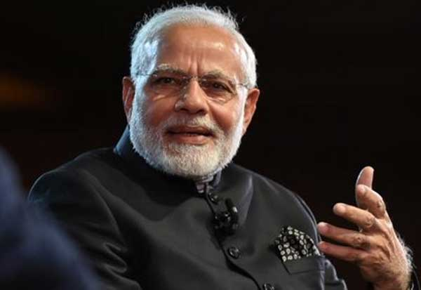 பிரதமர் மோடி, சர்ஜிக்கல் ஸ்டிரைக், பாலியல் பலாத்கார சம்பவங்கள் ,  பாகிஸ்தான் பயங்கரவாதம், மோடி லண்டன் பயணம் , Prime Minister Modi, Modi visit to London, Sexual Assault, Surgical Strike, Pakistan Terrorism,