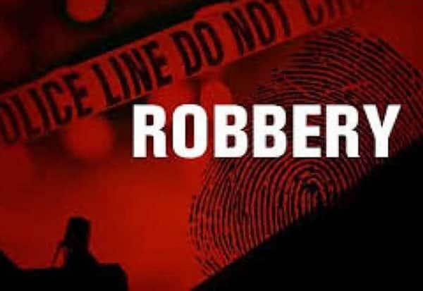 மதுரை நகை கொள்ளை, அரிசி வியாபாரி ஜெகன் , மதுரை போலீசார் விசாரணை , 130 சவரன் நகை கொள்ளை,  Madurai jewel robbery, rice dealer Jegan, Madurai police investigation,
