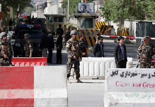 ஆப்கானிஸ்தான்,குண்டுவெடிப்பு, தற்கொலைப்படை தாக்குதல் ,  காபூல், பத்திரிக்கையாளர்கள் தாக்குதல்,  Afghanistan, Kabul, blast, journalists attack, suicide attack,