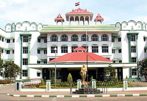 ஸ்டெர்லைட் ஆலை, உயர்நீதிமன்றம், 144 தடை உத்தரவு ,ஸ்டெர்லைட் ஆலை நிர்வாகம், மதுரை ஐகோர்ட் உத்தரவு, ஸ்டெர்லைட் ஆலைக்கு பாதுகாப்பு,  Sterlite plant, High court, 144 prohibition order, Sterlite plant management, Madurai High court orders, Sterlite plant protection,