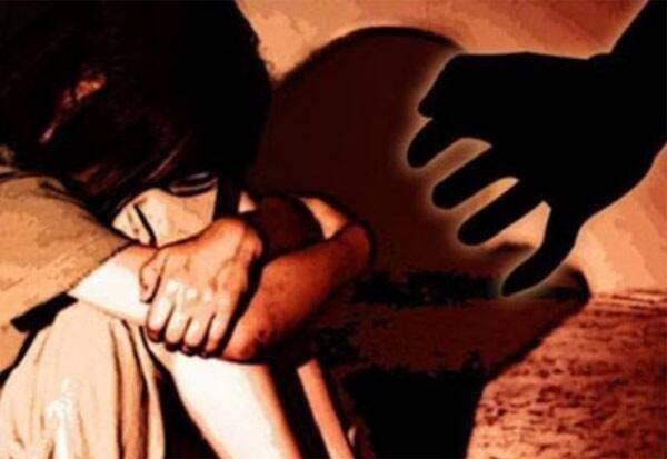 சவூதி அரேபியா, பாலியல் துன்புறுத்தல்,  சிறை தண்டனை,சவூதி அரேபியா அமைச்சரவை, Saudi Arabia, sexual harassment, jail sentence, Saudi Arabia cabinet,