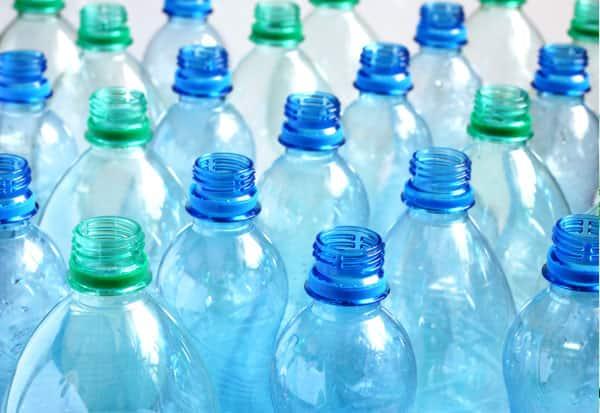 பிளாஸ்டிக்,  முதல்வர் பழனிசாமி,  பிளாஸ்டிக் தட்டு, பிளாஸ்டிக் தேநீர் கப்புகள், பிளாஸ்டிக் பாட்டீல்கள், பிளாஸ்டிக் கைப்பைகள் , சுற்றுச்சூழல் தினம், பிளாஸ்டிக் தடை,தமிழக அரசு, தமிழக சட்டசபை, Plastic, Tamilnadu Government, Tamil Nadu Assembly, Chief Minister Palanisamy, Plastic plate, plastic Teacup, plastic bottles, plastic carry bags, ecological day, plastic barrier,Environment Day,