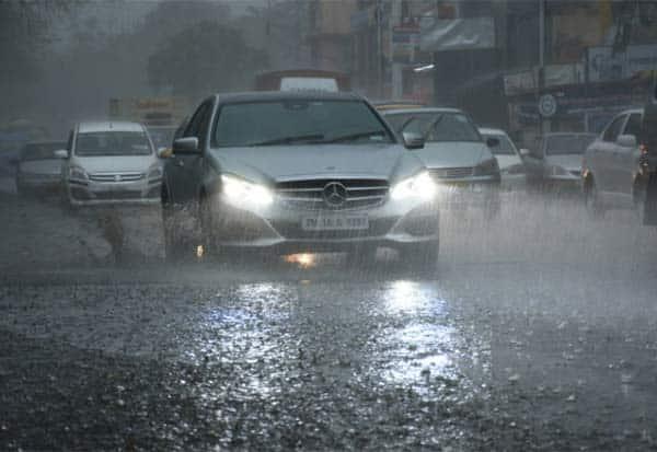 South West Monsoon, Heavy Rain, Chennai Weather Center,சென்னை வானிலை, வானிலை மையம், பாலசந்திரன் , தென் மேற்கு பருவ காற்று , கனமழை ,  தென் மேற்கு பருவமழை, சென்னை வானிலை மையம், தமிழ்நாடு வானிலை,Chennai Meteorological Center, Chennai Weather, Weather Center, Balachandran,  Tamil Nadu Weather,