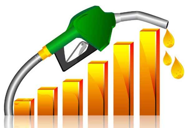 Today Petrol Prices,Today Diesel Prices,  இன்றைய பெட்ரோல் விலை ,இன்றைய டீசல் விலை,  இன்று பெட்ரோல் விலை,  இன்று டீசல் விலை, சென்னை,Chennai,  பெட்ரோல் விலை, டீசல் விலை,  தமிழ்நாடு,tamil nadu, Today petrol rate in Chennai , Today Petrol Diesel Rate in Chennai , Today diesel rate in Chennai , Petrol price in Chennai today , Diesel price in Chennai today,petrol price ,diesel prices , Crude oil,கச்சா எண்ணெய்,Petrol,diesel,