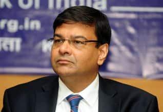 Governor,RBI,Reserve Bank,ஆளுநர்,கவர்னர்,ரிசர்வ் வங்கி,உர்ஜித் படேல்