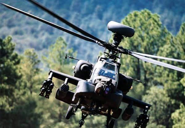 Apache Helicopters,Helicopters,அதிநவீன அமெரிக்க ஹெலிகாப்டர்கள்