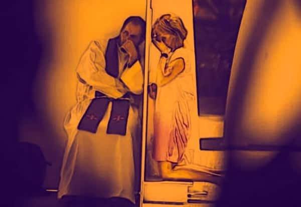 கேரளா இளம்பெண், பலாத்காரம், பாதிரியார்கள், சர்ச் நிர்வாகம் ,  ஐந்து பாதிரியார்கள், பாதிரியார்கள் கைது, கேரளா பெண் பலாத்காரம், Kerala , priests, church, five priests, priests arrested, Kerala woman rape,