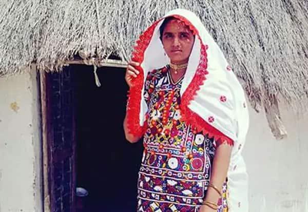 பாக்., தேர்தல், இந்து பெண், போட்டி