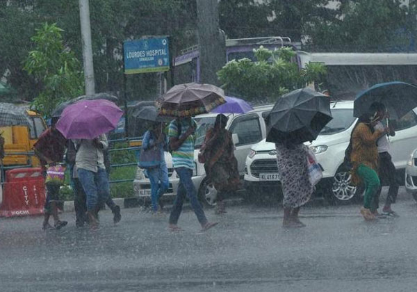 சென்னை, மழை, வானிலை மையம், தமிழகம்