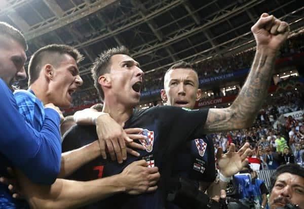 Semifinal,match,அரையிறுதி,England,Croatia