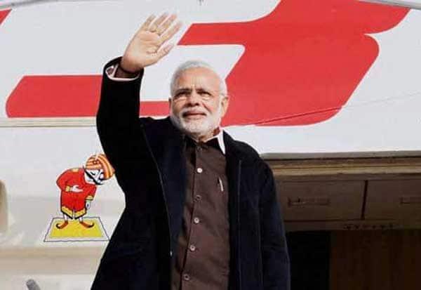 Modi Guinness record, PM Modi, Sankalp Amonkar,மோடி வெளிநாட்டு பயணம், கின்னஸ் சாதனை, பிரதமர் மோடி, தகவல் அறியும் உரிமை சட்டம், சங்கல்ப் அமோன்கர், காங்கிரஸ் கடிதம் , மோடி கின்னஸ் சாதனை,  Modi foreign trip, Guinness record, Prime Minister Modi, Right to Information Act,  Congress letter,