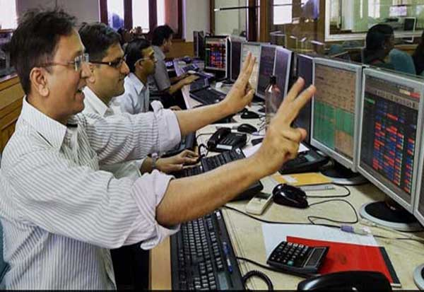 பங்குச்சந்தைகள், சென்செக்ஸ் சாதனை, இந்திய பங்குச்சந்தை, நிப்டி , சென்செக்ஸ், stock market, Sensex record, Indian stock market, Nifty, Sensex, NSE ,BSE,