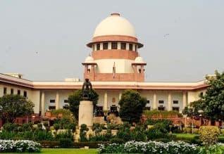 வரதட்சணை கொடுமை,Court,Supreme Court,கோர்ட்,சுப்ரீம் கோர்ட்,நீதிமன்றம்,யோசனை