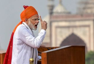 நாட்டின்,வளர்ச்சி,பிரதமர்,Modi,Narendra modi,நரேந்திர மோடி,மோடி,பெருமிதம்