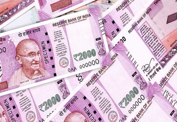 இந்திய ரூபாய் மதிப்பு, அமெரிக்க டாலர், எண்ணெய் விலை உயர்வு