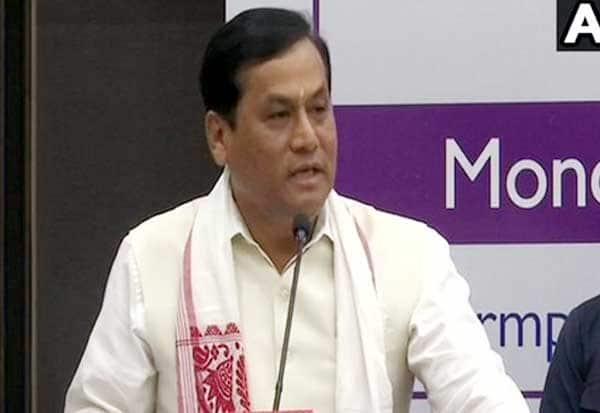 சோனோவால், இந்தியா, என்ஆர்சி, அசாம் முதல்வர் சோனோவால், அசாம்,  சர்பானந்தா சோனோவால் ,  தேசிய குடிமக்கள் வரைவு பட்டியல், முதல்வர் சோனோவால், Sonowal, India, NRC, Assam Chief Minister Sonowal, Assam, Sarbananda Sono, National Citizens Draft List, Chief Minister Sonowal,
