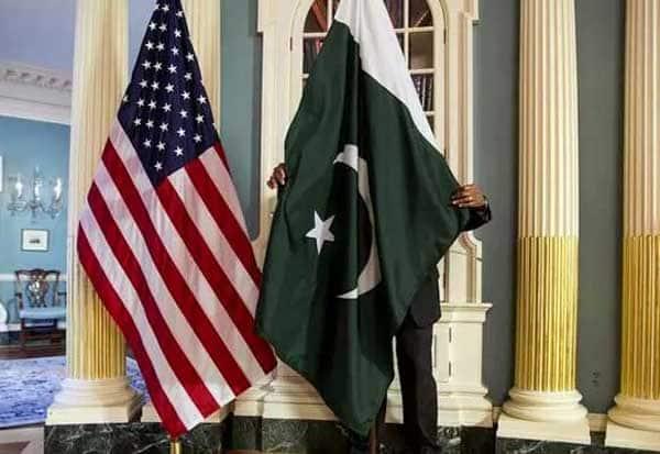 பாகிஸ்தான், அமெரிக்கா, இந்தியா, பயங்கரவாதிகள், ஆலிஸ் வெல் ,  அமெரிக்கா பாகிஸ்தான் உறவு, பாகிஸ்தான் பயங்கரவாதிகள்,  Pakistan, United States, India, Terrorists, Alice Weal, US Pakistan Relationship,Pakistan Terrorists,America ,Alice Well,