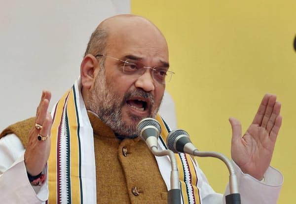 B.J.P,BJP,Bharatiya Janata Party,பா.ஜ,தேர்தல்க,வெற்றி,அமித் ஷா