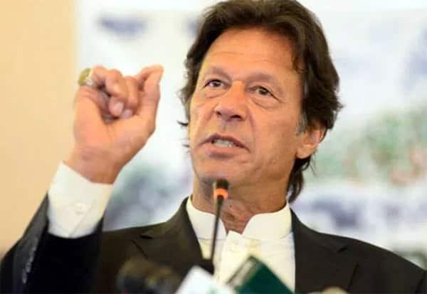 Imran Khan,Pakistan,இம்ரான்,ISI,ஐ.எஸ்.ஐ.,உளவுத்துறை