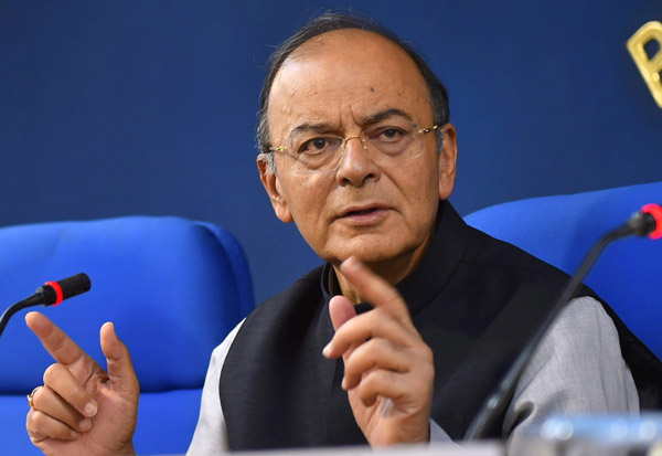 இந்தியா,வளர்ச்சி,அதிகம்,Arun Jaitley,BJP,India,அருண் ஜெட்லி,இந்தியா,பா.ஜ