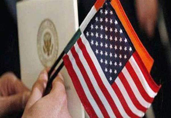 அமெரிக்க குடியுரிமை, அமெரிக்க இந்தியர்கள், அமெரிக்கா, மெக்சிகோ, இந்தியர்கள் அமெரிக்க குடியுரிமை ,  அமெரிக்க குடியுரிமை பெற்ற இந்தியர்கள், அமெரிக்க உள்நாட்டு பாதுகாப்பு துறை, இந்தியர்கள், US citizenship, American Indians, USA, Mexico, Indians American citizenship, American citizenship, US Homeland Security Department, Indians, america