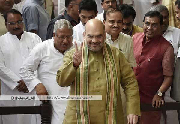 Congress,Rahul,Rahul Gandhi,காங்கிரஸ்,ராகுல்,ராகுல் காந்தி