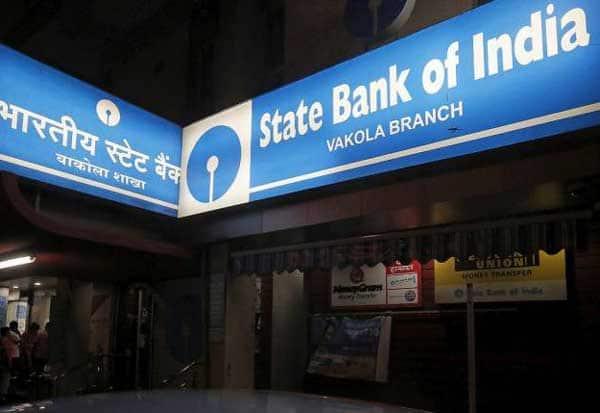SBI ATM, SBI Bank,State Bank of India,  எஸ்பிஐ, ஏடிஎம், எஸ்பிஐ ஏடிஎம், எஸ்பிஐ வங்கி, ரொக்க பணம் இல்லாத பரிவர்த்தனை, எஸ்பிஐ பணம் எடுக்கும் வரம்பு குறைப்பு,  SBI, ATM,  Non-cash transaction, SBI cash withdrawal limit,