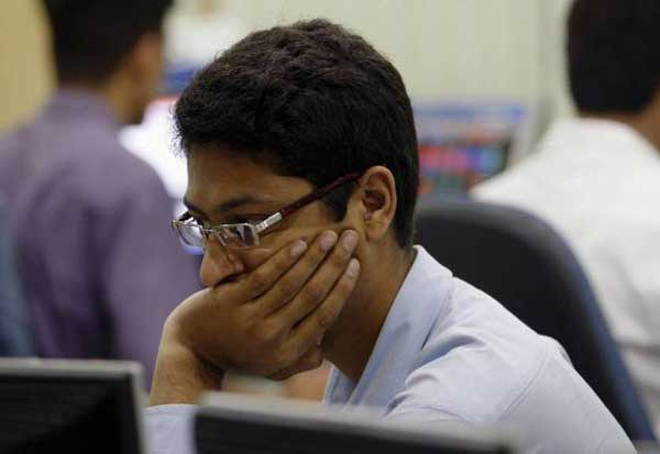 இந்திய பங்குச்சந்தைகள்,  ரூபாய் மதிப்பு சரிவு, சென்செக்ஸ், சர்வதேச பங்குச்சந்தைகள்,  மும்பை பங்குச்சந்தை,  தேசிய பங்குச்சந்தை, நிப்டி, பங்குச்சந்தைகள் சரிவு, Indian stock markets, rupee depreciation, international stock markets, Sensex, Mumbai stock market, NSE, Nifty,national stock exchange