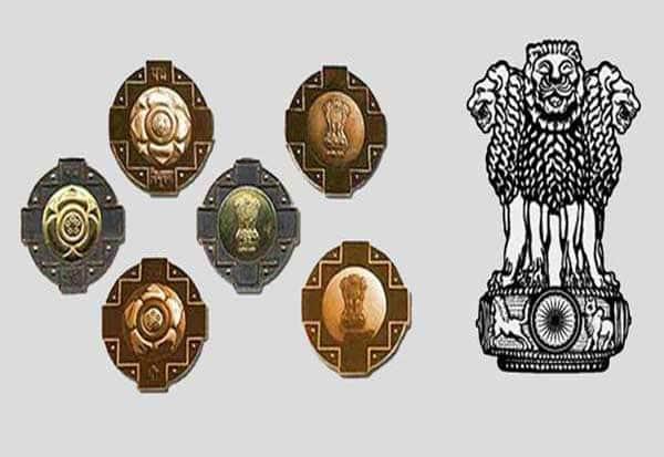 பத்ம விருதுகள், பத்ம விபூசண், பத்ம பூசண், பத்மஸ்ரீ ,பத்ம விருதுகள் பரிந்துரை, ஆன்லைன் பரிந்துரை, மத்திய உள்துறை அமைச்சகம் ,  Padma Awards, Padma Vibhushan, Padma Bhusan, Padma Shri, Padma awards recommendation, Online recommendation, Ministry of Home Affairs,