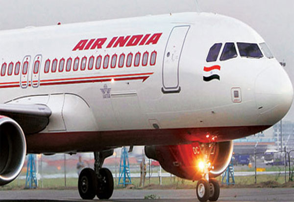 ஏர் இந்தியா நிதி, ஏர் இந்தியா, ஏர் இந்தியா கடன், மத்திய அரசு , ஏர் இந்தியா நிறுவனம்,  Air India Fund, Air India, Air India Credit, Central Government, Air India Company,