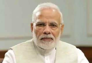 பிரதமர், மோடிக்கு , அமைதி, விருது
