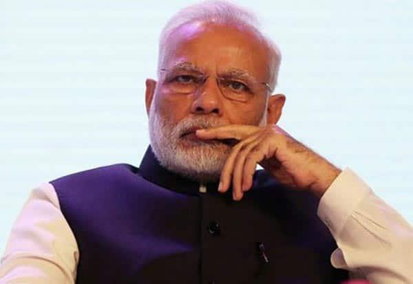 PM Modi, Scientists, Scientific Research, விஞ்ஞானிகள்,  பிரதமர், பிரதமர் மோடி, அறிவியல் ஆராய்ச்சிகள், அறிவியல் கண்டுபிடிப்புகள், நரேந்திர மோடி, பிரதமர் நரேந்திர மோடி,   Prime Minister,   Scientific Innovations, Narendra Modi, Prime Minister Narendra Modi,