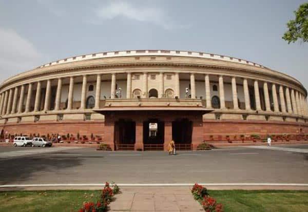 Tamil Nadu High Court, Bombay High Court,Parliament, High Court, ஐகோர்ட், பாம்பே உயர் நீதிமன்றம், கல்கட்டா உயர் நீதிமன்றம், மெட்ராஸ் உயர் நீதிமன்றம், சட்ட திருத்தம், பார்லிமென்ட், தமிழக உயர் நீதிமன்றம்,   Calcutta High Court, Madras High Court, Legal Amendment,  High Court of Tamil Nadu,